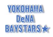 Yokohama DeNA BAYSTRAS